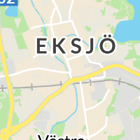 Tandläkare Bågesund Sven, Eksjö