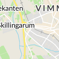 IVT Center Vimmerby, Vimmerby