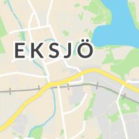 Eksjö Trafikutbildning AB, Eksjö