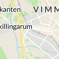 Tobbe T's Allservice AB, Vimmerby