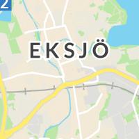Länsförsäkringar Fastighetsförmedling, Eksjö