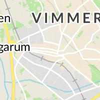 Sv Kalmar Län, Vimmerby