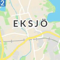 Juristbyrån, Eksjö