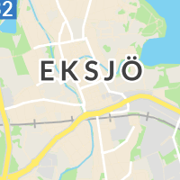 Swedbank, Eksjö
