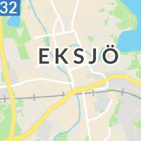 Länsförsäkringar Jönköping, Eksjö