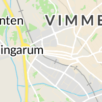 Iss Facility Services AB, Vimmerby