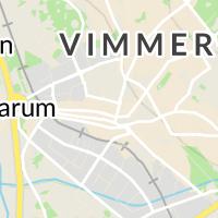 Vimmerby Trafikskola, Vimmerby