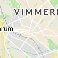 Thornbergs Foto, Vimmerby