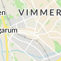 Juristbyrån Linné AB Vimmerby, Vimmerby