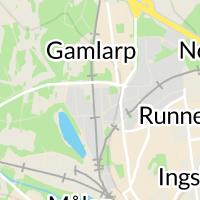 Höglandstak AB, Nässjö