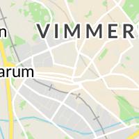Coop Vimmerby, Vimmerby