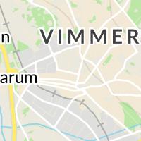 Ik 70 Grillen Roger Löfqvist AB, Vimmerby