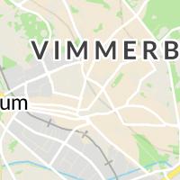 Psykiatrisk Mottagning Vimmerby, Vimmerby