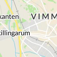 Landrins Bil AB, Vimmerby