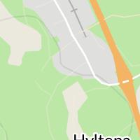 Bilprovningen, Jönköping