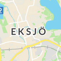 Avonova Hälsocenter Eksjö, Eksjö