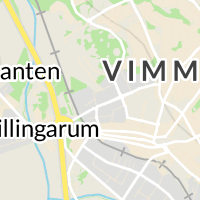 Erikshjälpen Second Hand Vimmerby, Vimmerby
