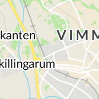 Granngården AB, Vimmerby
