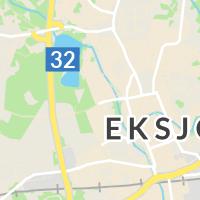Compass Group Fs Sweden AB - Mr Traktören, Eksjö