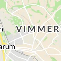 Karta Sverige Vimmerby.Rautamo Wheel Fashion Ab Vimmerbyallen 19 Vimmerby Hitta Se