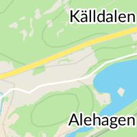 Svenska Retursystem AB, Mölnlycke