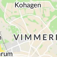 Astrid Lindgens näs, Vimmerby