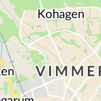 Norrskenet Servicecentral Hemtjänst, Vimmerby