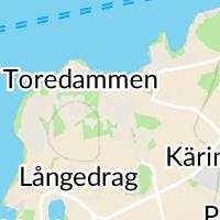 Rekryteringsmyndigheten, Västra Frölunda