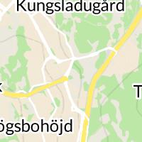 Aleris Sjukvård AB, Göteborg
