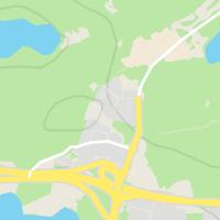 Byggnads AB Stapeln, Mölnlycke