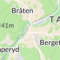 TRIM Friskvårdscenter, Taberg