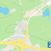 Clearcar AB, Mölnlycke