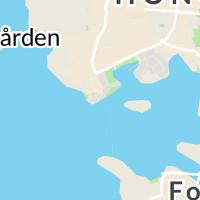 Check In Klova, Hönö