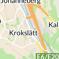 PostNord Företagscenter, Göteborg