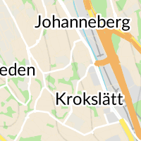 Göteborgs Stubbfräsning AB, Göteborg
