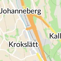 Försäkringskassan, Göteborg