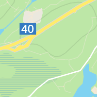 Svenska Oljebolaget AB, Borås
