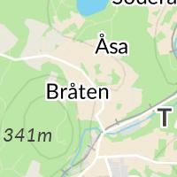 Tabergskolan, Taberg