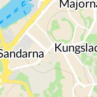 Majornas Tandhälsovård, Göteborg