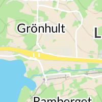 ICA Kvantum Landvetter, Landvetter