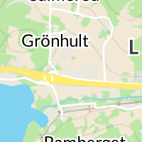 Nordic Wellness, Landvetter