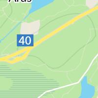 Acode, Borås
