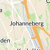 pe 3 Företagshälsa, Göteborg