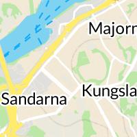 Göteborgs Kommun - Förskola Götaverksgatan, Angered