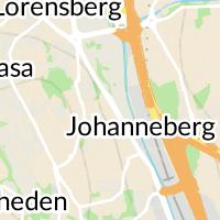 Spoton Vandrarhem AB, Göteborg