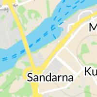 i3TEX AB, Göteborg