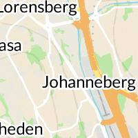 Coop Mölndalsvägen, Göteborg