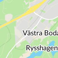 Dawa Däck AB - Viared, Borås