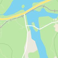 Håkans Vatten & Energibrunnar AB, Ankarsrum