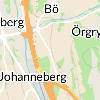 Tempo Skår, Göteborg